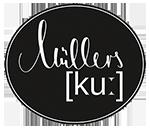MÜLLERS-KU